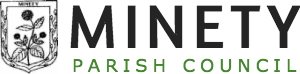 Minety Parish Council