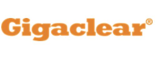 Gigaclear