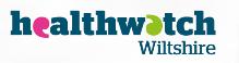 Healthwatch Wiltshire Survey