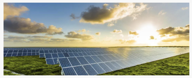 5 Lanes Solar, Joint Response Minety & Hankerton PCs